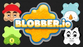 Blobber.io Game