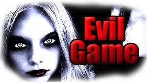 Evilgame.io Game