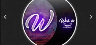 Wair.io Game