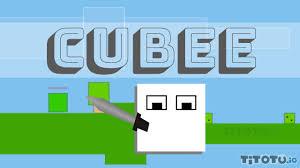 Cubee.io Game