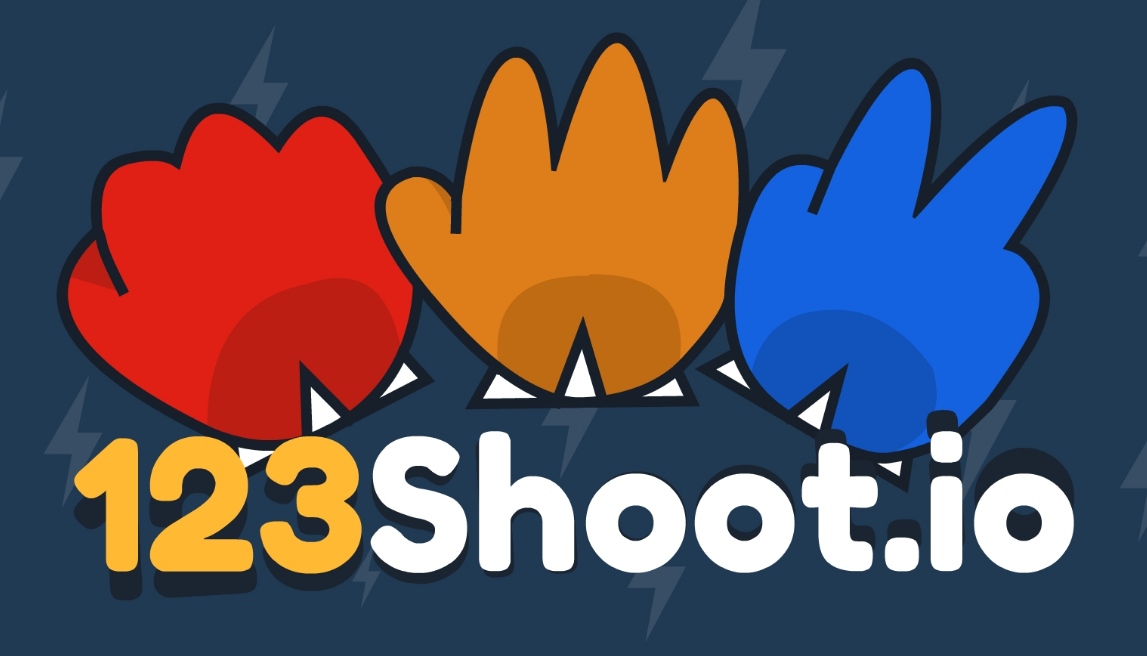 123shoot.io Game