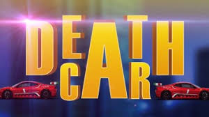 DeathCar.io Game