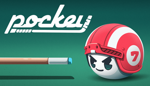 Pockey.io Game