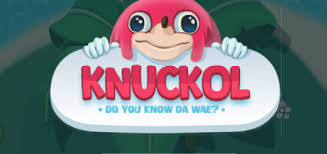 Knuckol.club Game