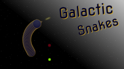 GalacticSnakes.ga Game