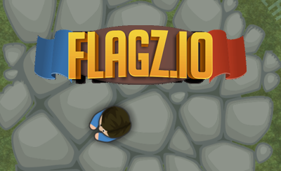 Flagz.io Game