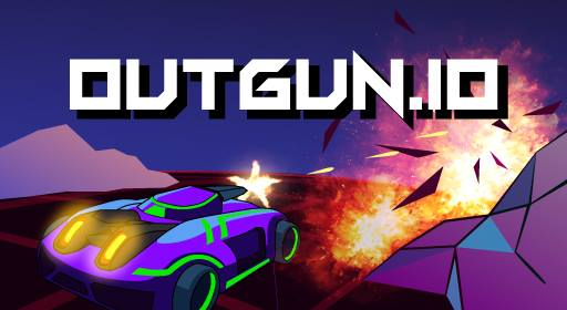 Outgun.io Game
