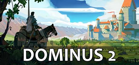 Dominus2.io Game