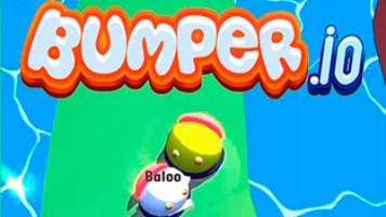 Bumper.io Game