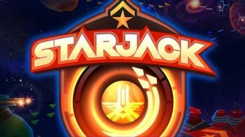 StarJack.io Game