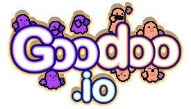 Goodoo.io Game