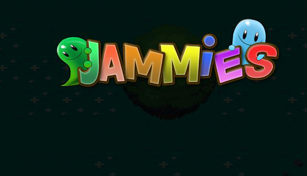 Jammies.io Game