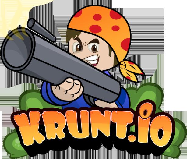 Krunt.io Game