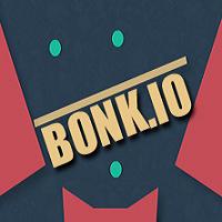 Bonk.io Game